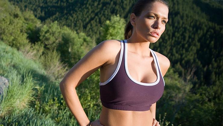 a45badac6 Running With Breast Implants – Roy Kim