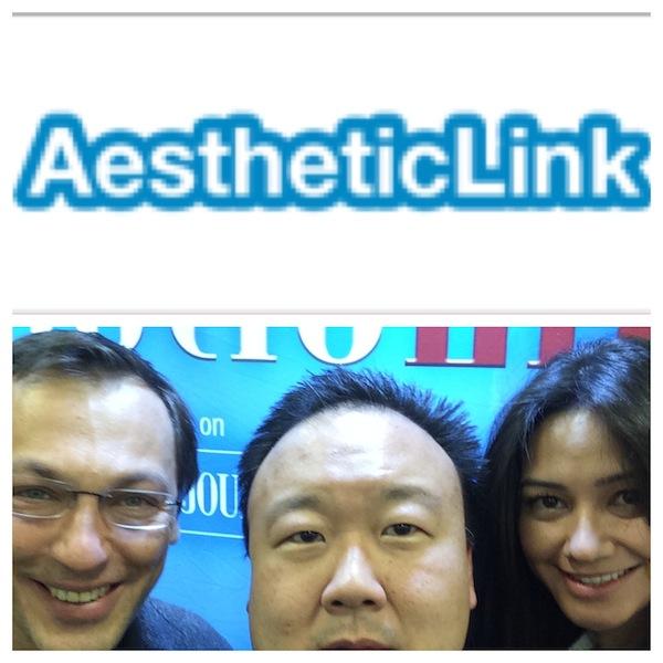 Aesthetic_Link_1