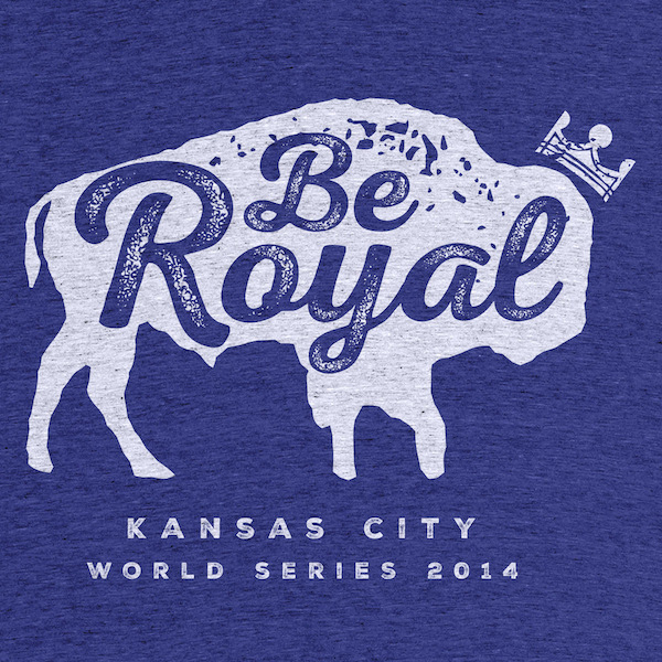 Be_Royal_Kansas_City_2014_World_Series_1