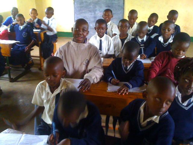 Jean_Claude_in_School_2-2012