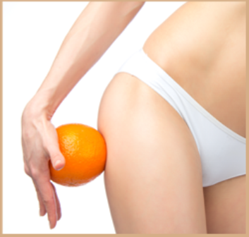 Liposuction_Thigh