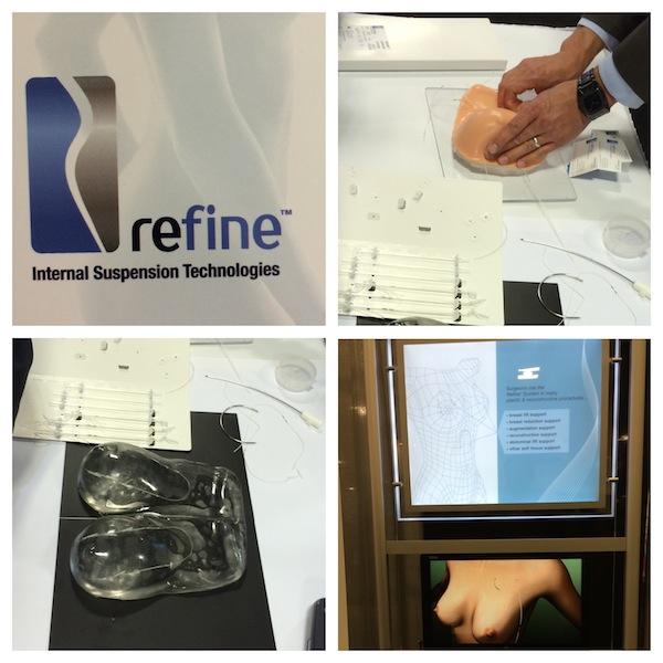 Refine_Suture