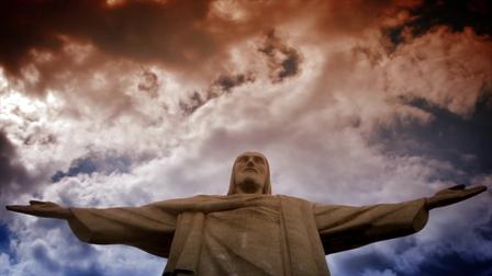 Savior-Statue636363-29_1