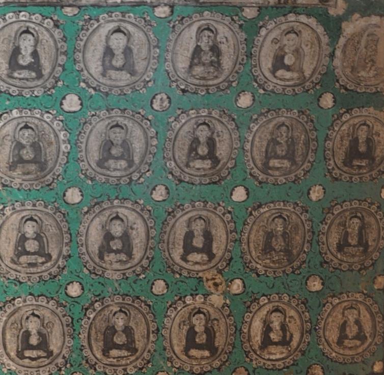 Wall_Murals_Inside_Khay_Min_Gha_Temple