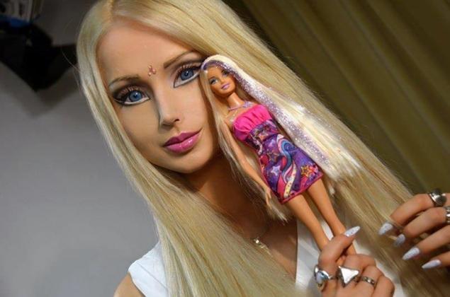 barbie3n-6-web