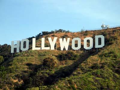 hollywood-sign-closeup