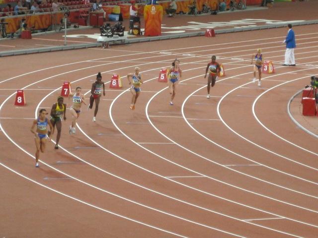 B-_Track_adn_Field_Runners1