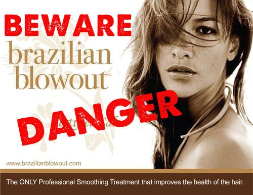 Brazilian-Blowout-Danger