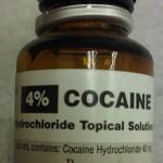 Cocaine-150x150