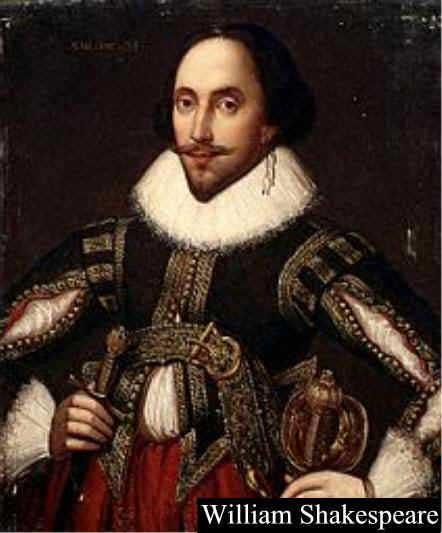 William_Shakespeare1