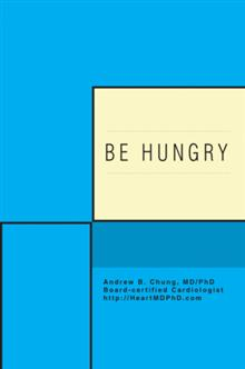 behungry_1