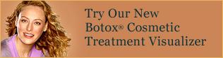 botox-visualizer