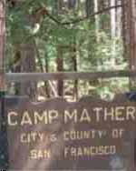 camp_mather_sign1