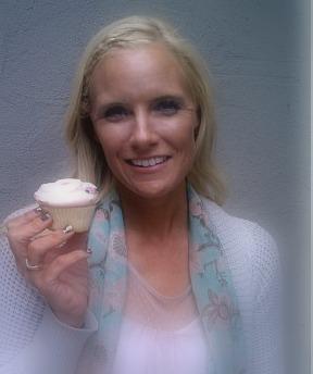 charity-cupcake2