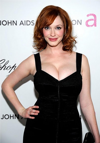 christina-hendricks-71