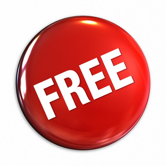 free-2