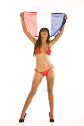 french-bikini1