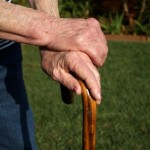 grandma-implants-150x150