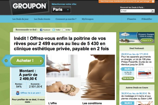 groupon-paris