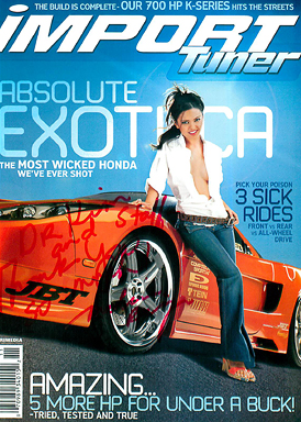import-magazie-021