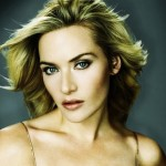 kate-winslet-150x150