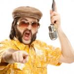 radio-dj-150x150