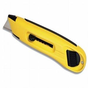 stanley-knife