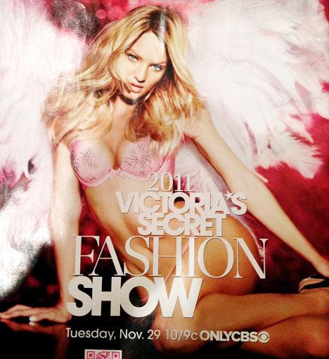 victorias_secret_-photoshop-fail2